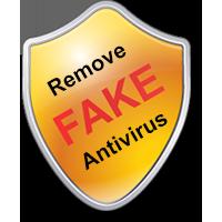 نرم افزاری برای شناسایی آنتی ویروسهای تقلبی