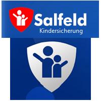 نظارت بر فرزندان در اینترنت و استفاده از کامپیوتر (به همراه آموزش)