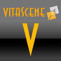 پلاگین قدرتمند VitaScene برای نرم افزارهای میکس و مونتاژ