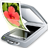 VueScan Pro v9.7.50 x86 x64
