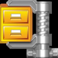 نرم افزاری قدرتمند برای فشرده سازی فایلها (به همراه آموزش)