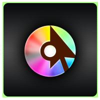 نرم افزاری قدرتمند با کاربری ساده برای کپی فیلمهای DVD