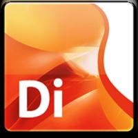 نرم افزاری کامل و قدرتمند برای ساخت برنامههای مولتیمدیا