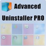 دانلود نرم افزار Advanced Uninstaller