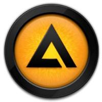 یک Player ساده و کامل برای پخش فایلهای صوتی