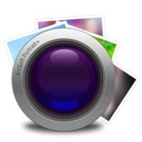 نرم افزاری قدرتمند و کاملا هوشمند برای رتوش اتوماتیک عکس
