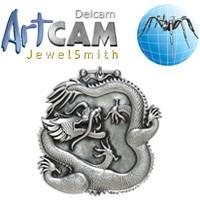 Artcam jewelsmith download crack