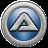 AutoIt v3.3.14.5