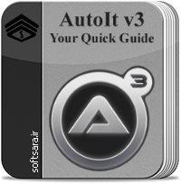 راهنمای سریع AutoIt
