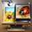 Benvista PhotoZoom Pro v7.1.0 x86 x64 | v6.1.0 x86 x64