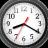 100 Clock Gadgets