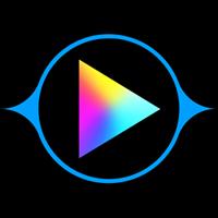 قدرتمندترین نرم افزار برای پخش فایلهای صوتی و تصویری و فیلمهای DVD