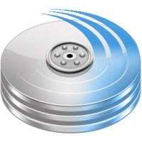 ایجاد پیوستگی در اطلاعات موجود در هارد دیسک و مدیریت فضای آن (Defragment)
