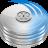 Diskeeper 18 v20.0.1300.0 x86 x64 | SSDkeeper v2.0.52 x86 x694 (Professional/Server)