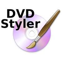 ساخت فیلمهای DVD به همراه منوهای تعاملی