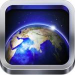 دانلود نرم افزار EarthView