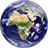 EarthView v6.6.0