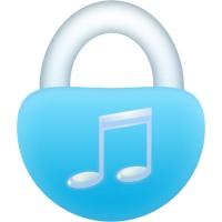 قفل گذاری CDهای صوتی و دیتا
