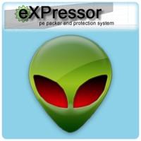 فشردهسازی و محافظت از فایلهای اجرایی