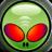 eXPressor v1.8.0.1