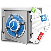 قفل گذاری و کدگذاری بر روی فایلها و پوشهها و مخفی سازی آنها