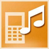 ساخت رینگتون از فایلهای MP3