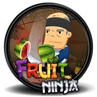 بازی بسیار مهیج نینجای میوهها