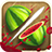 Fruit Ninja HD 1.6.1.0