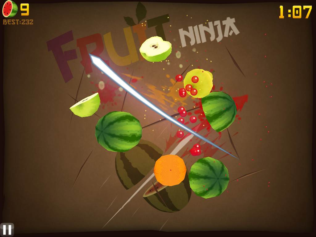 fruit_ninja_shot