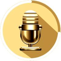 ضبط صدا از کانالهای مختلف صوتی