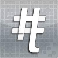 نمایش Hash Code فایلها بر مبنای الگوریتمهای مختلف