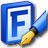 High-Logic FontCreator Pro v12.0.0.2560 x86 x64