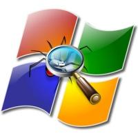 کشف و انهدام ابزارهای مخرب و نرم افزارهای جاسوسی