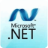 Microsoft .Net Framework v5.0.3 x86 x64 + All Version