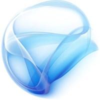 نمایش محتوای چند رسانه ای Silverlight در مرورگرهای اینترنتی