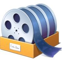 ساخت آرشیو از فیلمها و مدیریت آنها