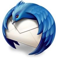 مدیریت دریافت و ارسال ایمیل
