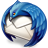 Mozilla Thunderbird v78.5.1