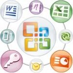 دانلود Microsoft Office 2007