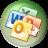 Office Tab Enterprise v14.0 x86 x64 | v13.10 x86 x64 | v12.0.0 | v11.0.0 | v10.50