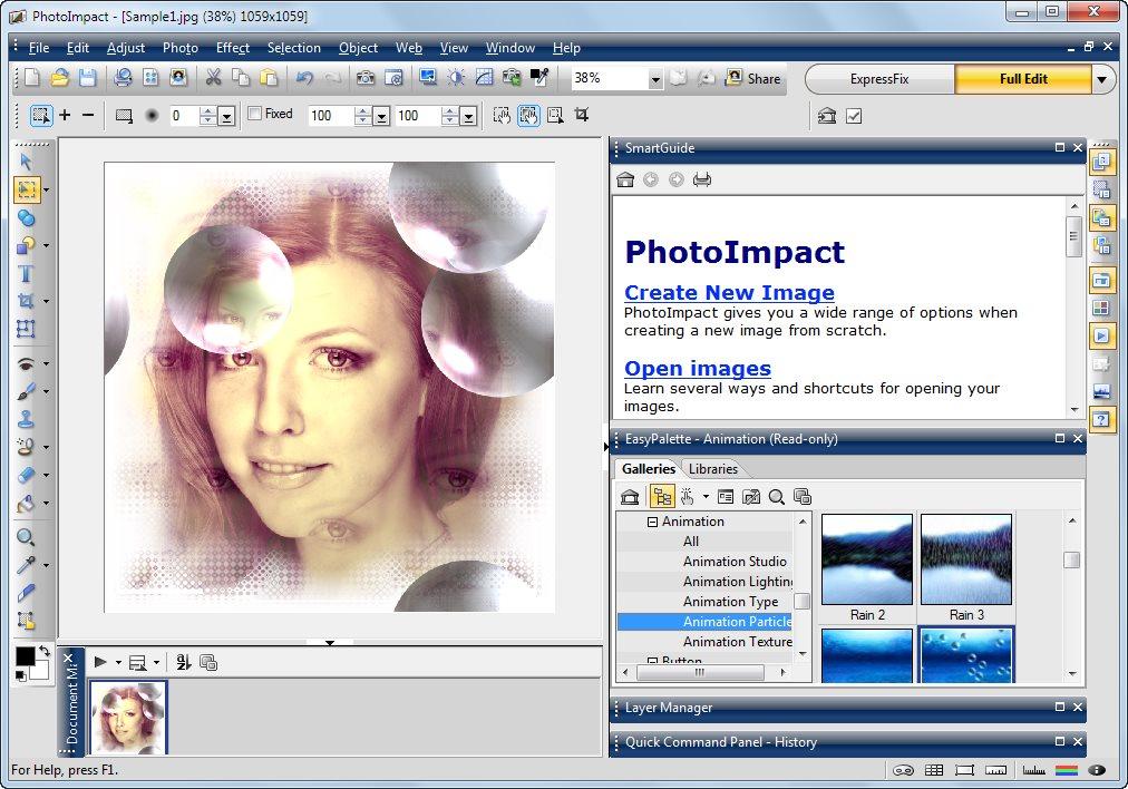 photoimpact_shot