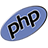 PHP Complete Reference