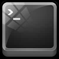 جایگزینی مناسب و قدرتمند برای ابزار Command Prompt ویندوز