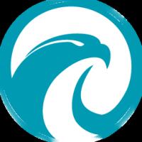 نرم افزار OCR با پشتیبانی از زبانهای فارسی و عربی