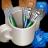 TwistedBrush Pro Studio v24.04