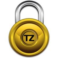 محافظت از CDهای نرم افزاری در برابر کپی غیر مجاز