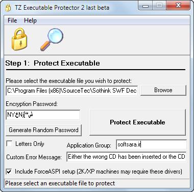 tz_executable_protector_shot