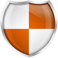 حفاظت از کارتهای حافظه و درایوهای پرتابل