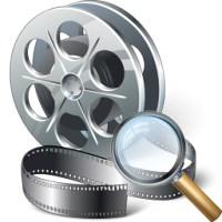 مشاهده آفلاین و ذخیره فایلهای ویدیویی موجود در کش مرورگر
