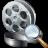 VideoCacheView v3.06 x86 x64